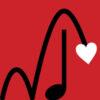 バリアフリーミュージック (BarrierFreeMusic)